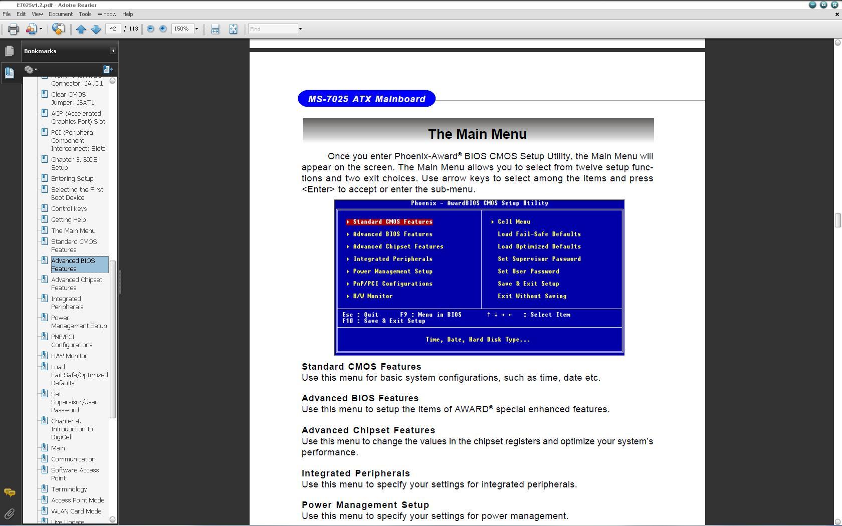 драйвера realtek rtl8139 810x fast ethernet adapter